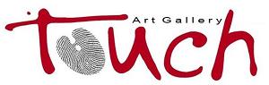 Touch art gallery
