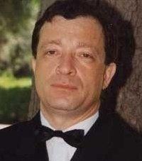 khanukaev