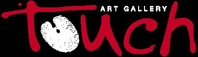 logo-w-ret